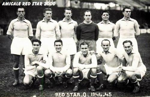 1944-45 del.jpg
