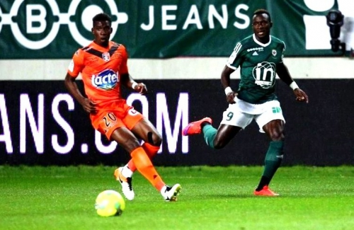 6126777_red-star-abdoulaye-sane_1000x625 - Copie.jpg