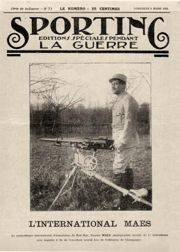 SPORTING MAES 1916_001.jpg