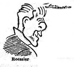 ROESSLER 43-01-09 LM.jpg