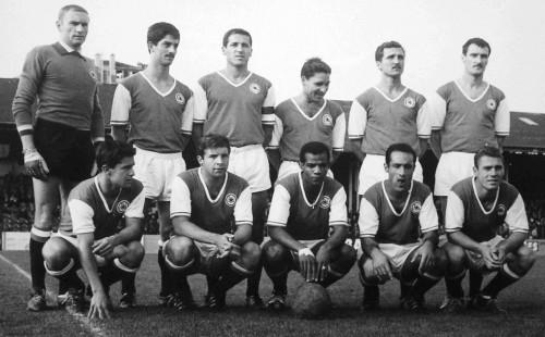 1965-66_EBAY.jpg