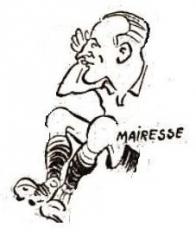 MAIRESSE 1934-09-24 LM.jpg