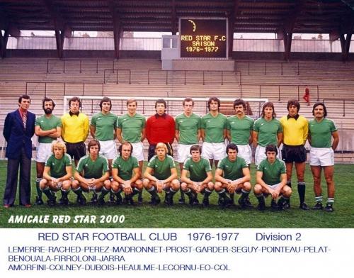1976-77 01_GS.jpg