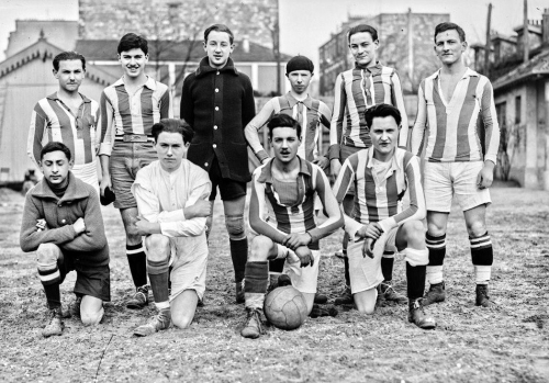 1922-23 Red Star 04-03-1923, jeunes 04.jpeg