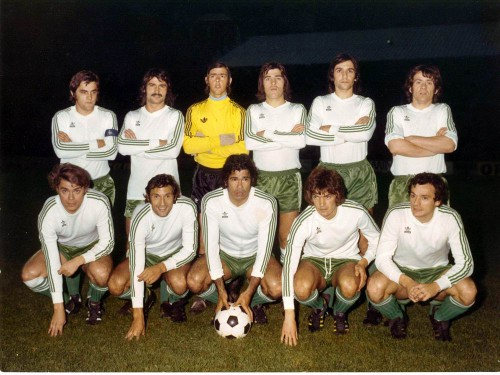 1974-75 01_PL.jpg