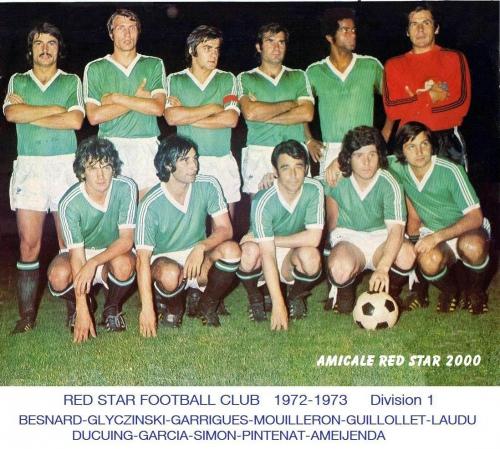 1972-73 02.JPG