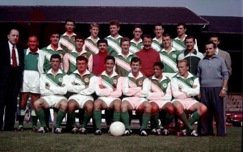 1959-60 redstar (1).jpg