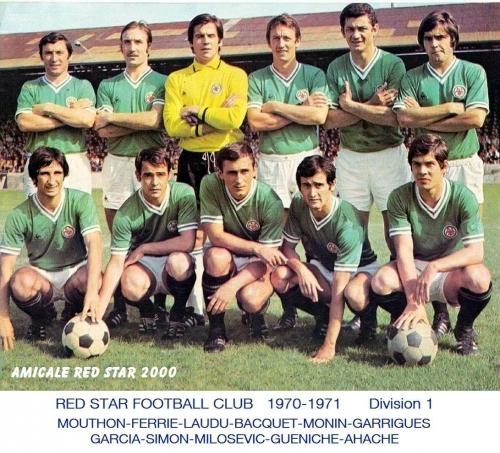 1970-71 03.jpg