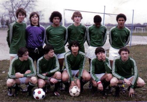 1979 DC cadets.jpg