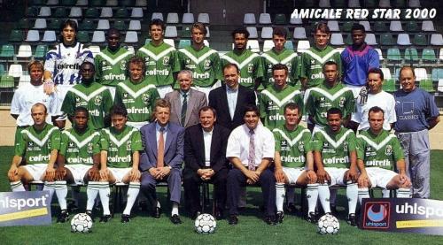1994-95_032.jpg
