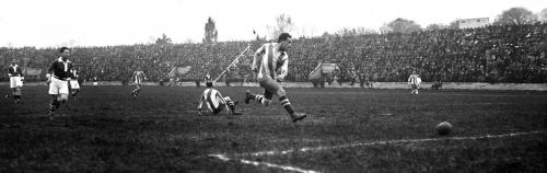 Finale Coupe 1921 Stade_Pershing_Paul Nicolas_1.JPG