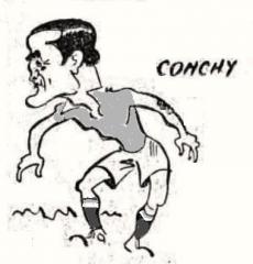 CONCHY 1935-01-28 LM - Copie.jpg