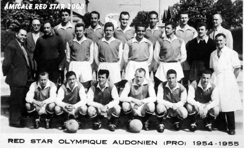 1954-55-2-.JPG
