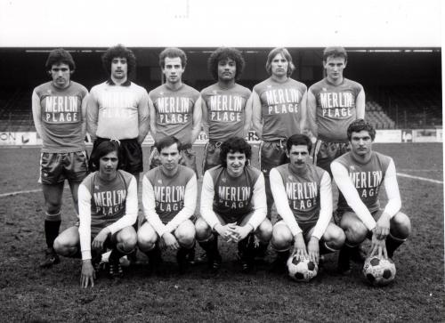 1977-78 juniors.jpg