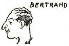 32-12-26 LM  BERTRAND.jpg