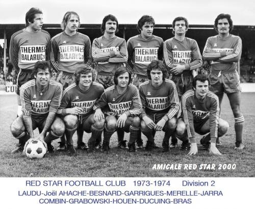 1973-74 01_GS_jm.jpg