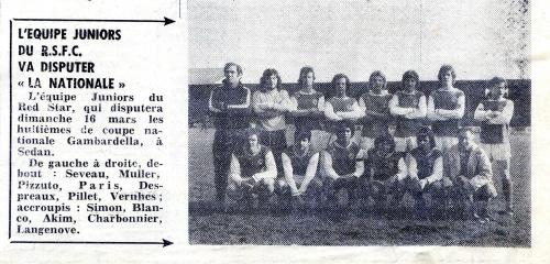 juniors 74-75_002.jpg