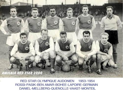1953-54  04_GS.jpg