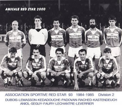 1984-85 01_GS.jpg