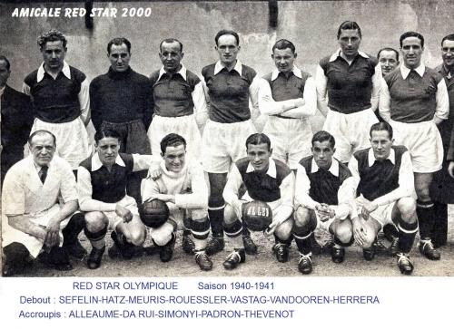 1940-41 41-05-12 RS2000.jpg