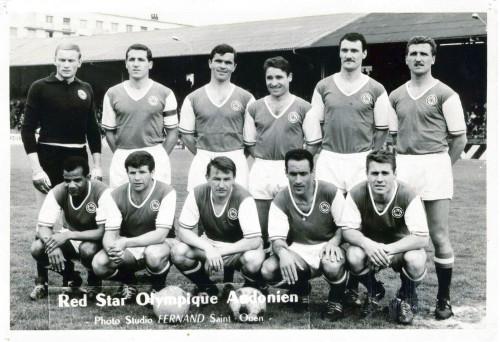 1964-65 0.jpg