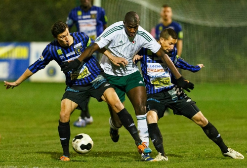KANTE_CHAMBLY2 - Copie.jpg