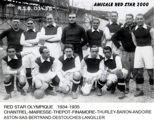 1934_35 - Copie.jpg