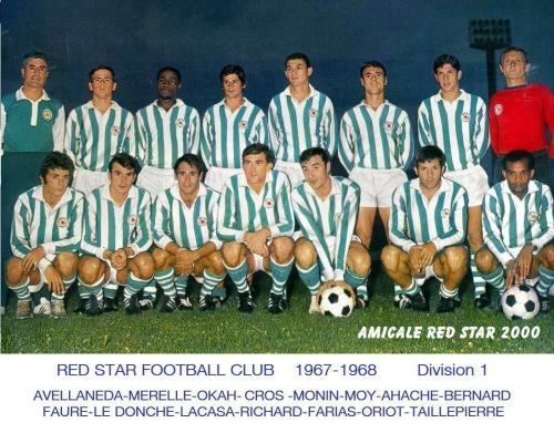 1967-68 01.jpg