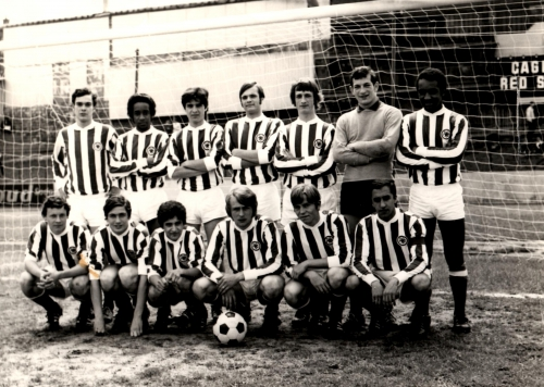 1968-69 juniors.jpg