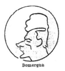 DOMERGUE Petit Parisien 1928 05 06.jpg