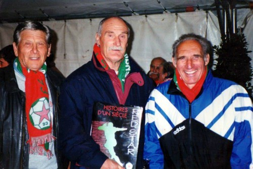 centenaire du Red star mars 2000.jpg