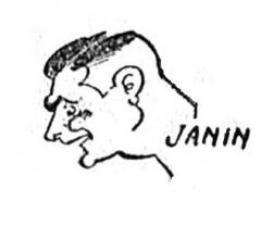 JANIN  1937-01-11.jpg