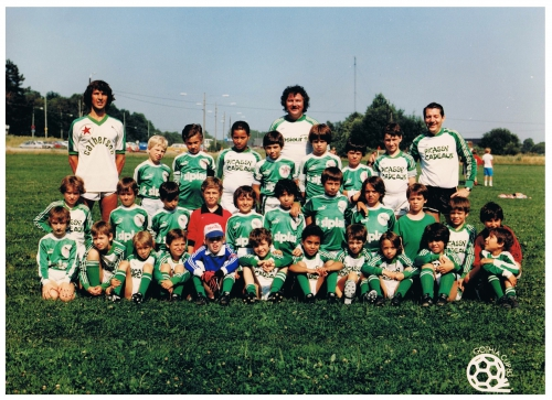 tournoi suède poussins 1983.jpg