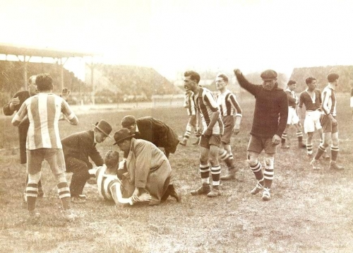 finale coupe 1921.JPG