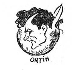ORTIN 1937-01-11.jpg