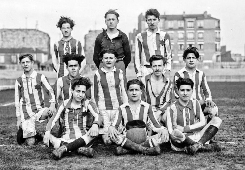 1922-23 Red Star 04-03-1923, jeunes 07.jpeg