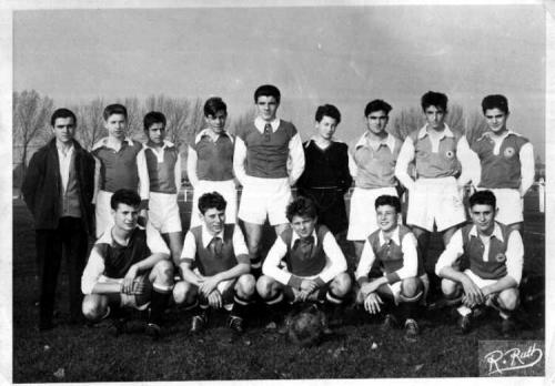 1953 54 CD  cadets.jpg