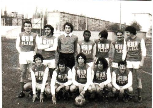 1977-78_n.jpg