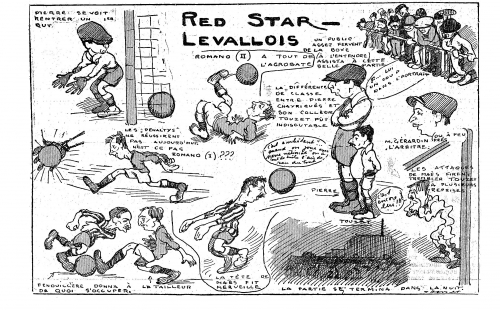 1913_RED_STAR - Copie.jpg