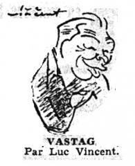 VASTAG 44-03-04 LM - Copie.jpg