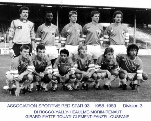 1988-89 02.jpg