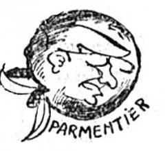 PARMENTIER 1937-01-11.jpg