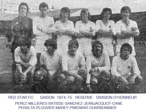 1974-75 - DH Copie.jpg