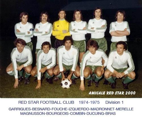 1974-75_01_PL.jpg