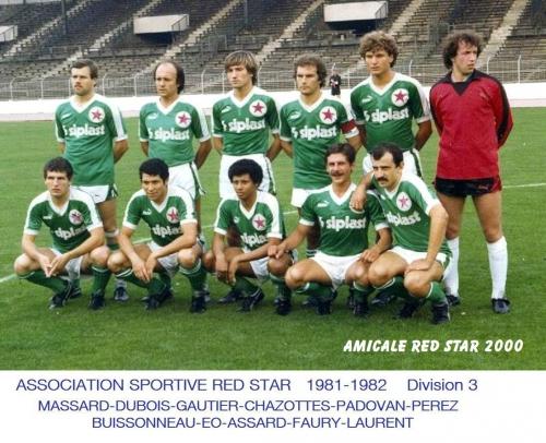 1981-82 01_GS  02.jpg