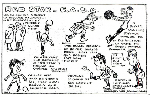 sporting 1919 12 14.jpg