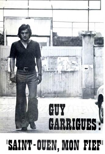 garrigues_001.jpg