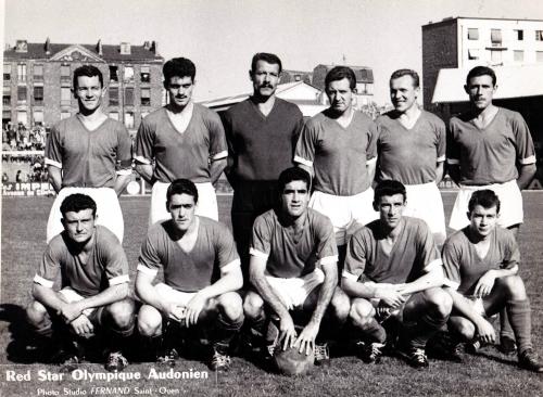 1959-60 (UGUEN) .jpg