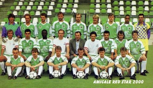 1990-91_005.jpg