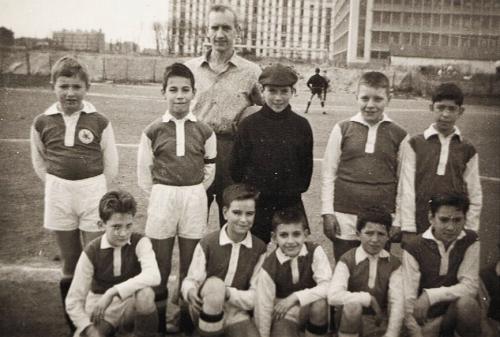 1960 école de foot.jpg